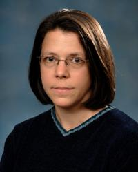 Alicia A. Lucksted, PhD