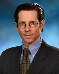Steven C. Ludwig, MD