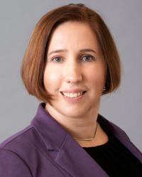 Kimberly Marie Lumpkins, MD