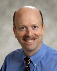 John Kevin Lynch, MD