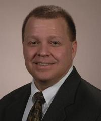 Richard F. Macko, MD