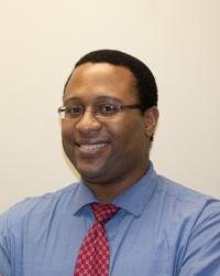 Nnaemeka G. Madubata, MD