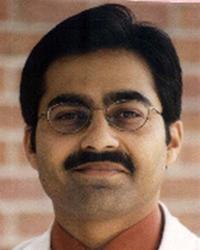 Anurag Maheshwari, MD