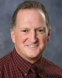 Daniel E. Makas, DO