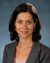 Rana Malek, MD