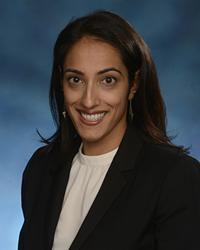 Rena Deep Malik, MD