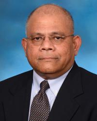 Robert Malyapa, MD, MBBS, PhD