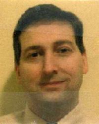 Allen Stuart Mandir, MD