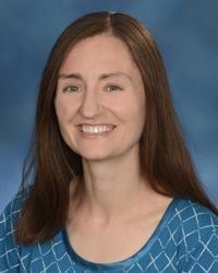 Ellen Terese Marciniak, MD
