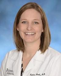 Katrina S. Mark, MD