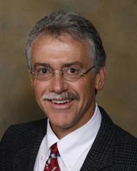 Charles F. Markham, DPM
