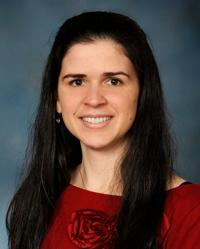 Maria A. Martino-Gomez, MD