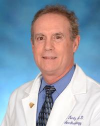 Douglas G. Martz, Jr, MD