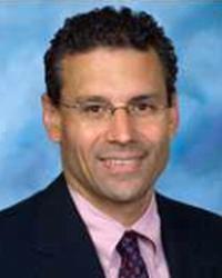 Jason J. Marx, MD