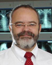John Philip Mastandrea, MD