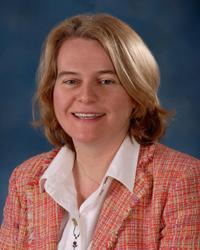 Michaela K. Mathews, MD