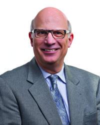 Earl C. Matthews, MD