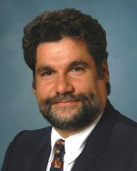 Dimitrios V. Mavrophilipos, MD