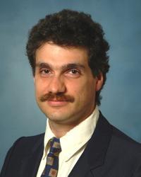 Zacharias V. Mavrophilipos, MD
