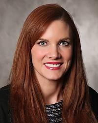 Jessica Elaine Mazzone, CRNP