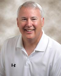 David W. McClure, MD