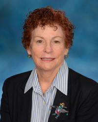 Melissa A. McDiarmid, MD