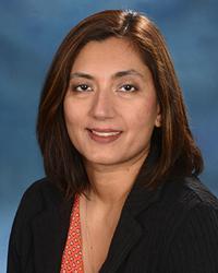 Ranee Mehra, MD
