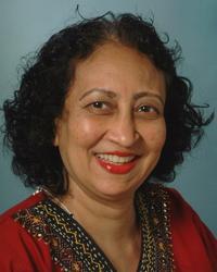 Charulata Patel Mehta, MD
