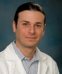Jay Menaker, MD