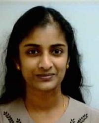 Anitha Menon, MD