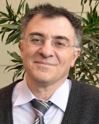 Jamal A. Mikdashi, MD