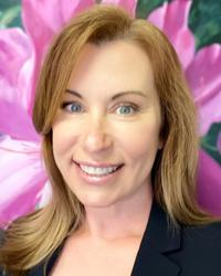 Kelly Leigh Miller Md
