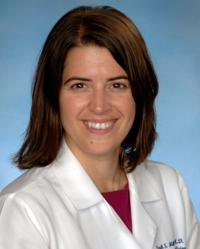 Leah S. Millstein, MD