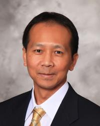 Myo  Min, MD