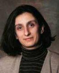 Anisa Ziad Mirza, MD