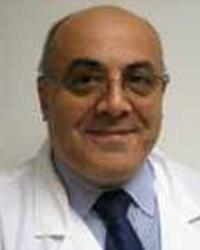 Ziad Khalil Mirza, MD