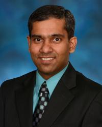 Pranshu Mohindra, MD, MBBS, DABR
