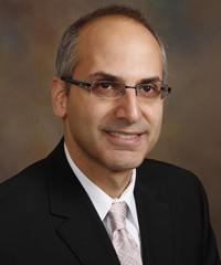 Amir R. Moinfar, MD