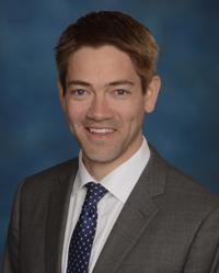 Jason K. Molitoris, MD, PhD