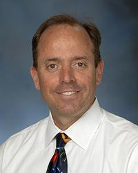 James T. Moore, MD