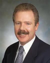 Michael Patrick Moran, MD