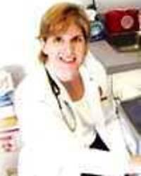 Ann C. Morrill, MD