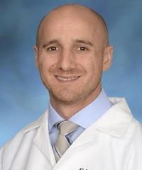 Nicholas Morris, MD