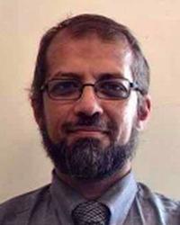 Ashraf S. Mostafa, MD
