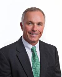 Brian David Mulliken, MD