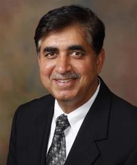 Anwar Mumtaz, MD