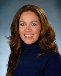 Ashley Taylor-King Munchel, MD