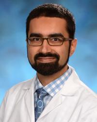 Wuqaas M. Munir, MD
