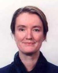 Jeanne M. Murphy-Stone, CNM
