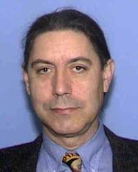John Bruce Naiman, MD